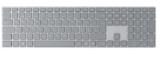 Microsoft Modern Keyboard bei Daydeal