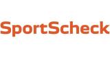 SportScheck: Bis zu 20% auf Outdoor Bestseller