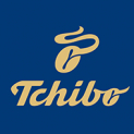 15% Rabatt auf alles bei Tchibo