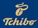 Tchibo: 10% Rabatt auf das gesamte Online Sortiment, ohne MBW