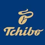Tchibo: 15% auf alles bei Anmeldung zum Newsletter