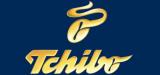 Tchibo: 15% Rabatt auf alles