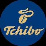 Nur heute – 15% Rabatt auf Alles bei Tchibo (exkl. Reisen, Partnerangebote)