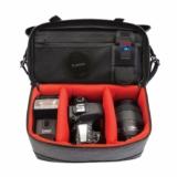 Nur heute: 10% auf Foto-Zubehör von Canon bei digitec, z.B. Canon EOS 5D Mark IV Body für CHF 2969.10 statt CHF 3299.-