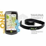Teasi Tahuna One⁴ Heart Rate Sensor Bundle