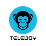50% auf das Teleboy Comfort Jahresabo