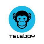 Teleboy: 30% auf das Comfort Jahresabo (nur Neukunden)