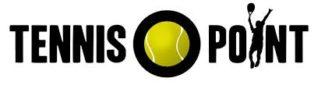 25% auf bereits reduzierte Artikel bei Tennis-Point, z.B. HEAD Tennisschläger Graphene XT Instinct MP Turnierschläger für CHF 107.93 statt CHF 261.90