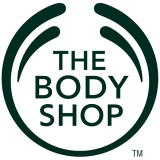 The Body Shop: 3 für 2 Vanilla Pumpkin Special Edition