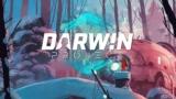 PC-Game Darwin Project (Battle Royale) neu gratis