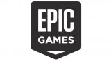 Zwei gratis Spiele bei Epic Games (PC)