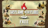 PC-Spiel The Flame in the Flood gratis auf Steam
