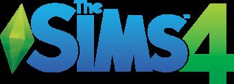 Die Sims 4 gratis bei Origin