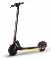 SportXX: 20% Cumulus-Rabatt auf alle Scooter, z.B. The Urban xC1 eScooter