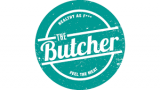 The Butcher: CHF 20.- Gutscheincode ab CHF 50.-