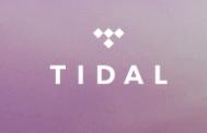 Tidal Musik-Streaming: 90 Tage für 4 Franken (Neukunden)