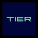 Tier E-Scooter Neukundengutschein: 1x Freischaltung + 20 Min. kostenlos (Freifahrt)