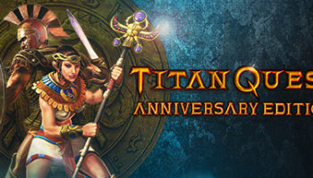 Gratis(STEAM)(PC) Titan Quest Anniversary Edition