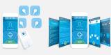 Elektro- und Schmerztherapie Bluetens – 40 %