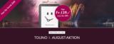 Tolino Vision 4 HD bei Orell Füssli für CHF 139.-