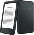 eBook Reader TOLINO shine 2 HD bei Conrad