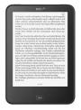Tolino Vision 4 HD eBook-Reader XMAS Bundle bei Weltbild