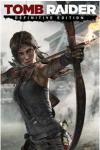Tomb Raider: Definitive Edition für CHF 5.85 statt CHF 39.00