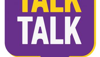 TalkTalk: Abonnemente L / XL mit bis zu 60% Rabatt (Anrufe und SMS unlimitiert in CH + 5 GB Daten)