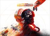 STAR WARS – SQUADRONS [PC] + Ghost Recon [Zusatz] bei cdkeys.com
