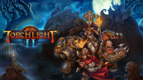 Gratis: Torchlight 2 (Epic Game Store)