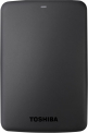 Toshiba Canvio Basics 2TB bei melectronics