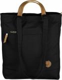 Fjällräven No. 1 Handtasche schwarz für CHF 79.- bei Galaxus