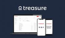 Treasure – Lifetime Cloud Storage