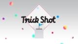 iOS Game Trick Shot gratis statt CHF 3.90