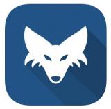 Gratisreiseführer nach Wunsch für Tripwolf (Android und iOS)