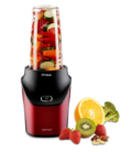 Trisa Energy Boost Mixer bei nettoshop