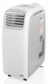 Mobiles Klimagerät Tristar AC-5564 bei Nettoshop für CHF 759.05