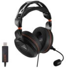 Turtle Beach Ear Force Elite Pro bei DAYDEAL nur heute