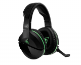 Turtlebeach Headsets für die Xbox One bei melectronics