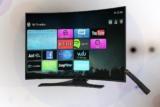 10% Rabatt auf einen TV bei Conforama