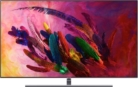 Hammer Samsung Super Days – TV-Deals in der Übersicht – diverse Bestpreise