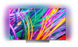 Philips 55PUS8303 139 cm 4K Fernseher (Ambilight) für 999 CHF statt 1199