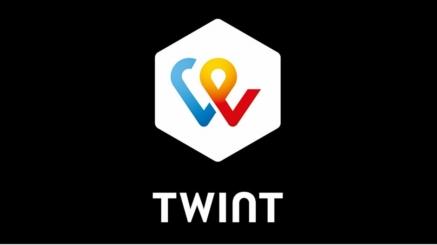 Viele neue Gutscheine in der TWINT App