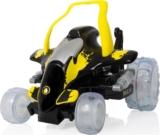 txJuice Stunt Buggy Xtreme