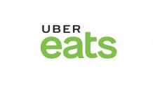Uber Eats: 2x CHF 20.- Rabatt