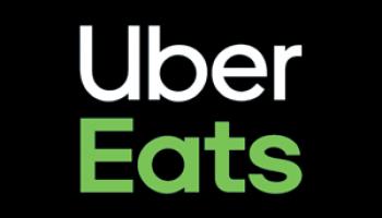 Uber Eats 2x25CHF Rabatt für erste Bestellungen