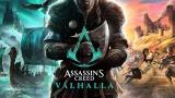 [PC] Assassin's Creed Valhalla für 22 CHF