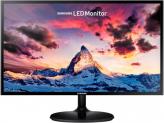 "Samsung S24F350FHU 24"" Monitor bei digitec"