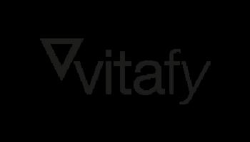 Vitafy: 18% auf alles