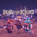 Gratis: For The King (PC)